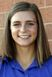 Allison St.Clair Women's Golf Recruiting Profile