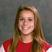 Sidney Brucato Women's Soccer Recruiting Profile