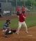 Chase Elmore Baseball Recruiting Profile