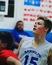 Brayden Haffele Men's Basketball Recruiting Profile