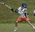 JohnRobert Sess Men's Lacrosse Recruiting Profile