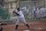 Armando Delgado Baseball Recruiting Profile