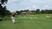Felix Wigley Men's Golf Recruiting Profile