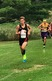 Matthew Cunningham Men's Track Recruiting Profile