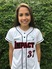 Abby Ota Softball Recruiting Profile