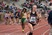Athlete 2506810 square