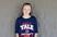 Rebecca Martineau Softball Recruiting Profile