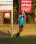 Rachel Easton Women's Soccer Recruiting Profile