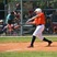 Kaleb Newton Baseball Recruiting Profile