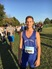 Matt Hellige Men's Track Recruiting Profile