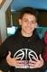 Keegan England Men's Basketball Recruiting Profile