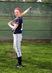 KayLee Steiner Softball Recruiting Profile