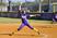 Shelbie Hutto Softball Recruiting Profile