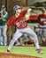 Blake Jernigan Baseball Recruiting Profile