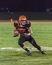 Charles Cotton Football Recruiting Profile