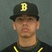 Alan Cortes Baseball Recruiting Profile
