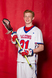 Carter Lucas Men's Lacrosse Recruiting Profile