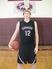 Hans-Christian Lauer Men's Basketball Recruiting Profile