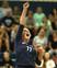 Olivia Simon Women's Volleyball Recruiting Profile