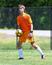 Declan Caster Men's Soccer Recruiting Profile