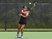 Ella Swan Women's Tennis Recruiting Profile