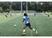 Precious Ogu Women's Soccer Recruiting Profile