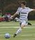 Jack Henry Moore Men's Soccer Recruiting Profile