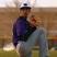 Izaiah Santiago Baseball Recruiting Profile