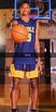 Daquan Coleman Men's Basketball Recruiting Profile