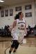 Faith Guirtz Women's Basketball Recruiting Profile