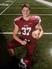 Sam Hafner Football Recruiting Profile
