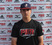 Will Sommers Baseball Recruiting Profile