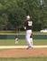 Jason Bosley Baseball Recruiting Profile
