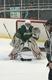 Benjamin Polster Men's Ice Hockey Recruiting Profile