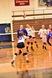 Victoria O'Bar Women's Volleyball Recruiting Profile