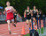 Derek Tratnyek Men's Track Recruiting Profile