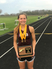 Madalyn Oltman Women's Track Recruiting Profile