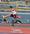 Athlete 251105 small