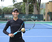 Erika Pontillo Women's Tennis Recruiting Profile
