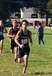 Brayden Mullins Men's Track Recruiting Profile