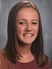 Kayla O'Connell Women's Track Recruiting Profile