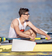 Anthony Banis Men's Rowing Recruiting Profile