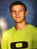 Matthew Rieger Baseball Recruiting Profile