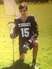 John-Michael Hougham Men's Lacrosse Recruiting Profile