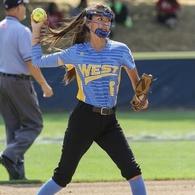 Josie Caye's Softball Recruiting Profile