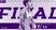 Danny Brown Men's Basketball Recruiting Profile