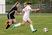 Ellyonna O'Neill Women's Soccer Recruiting Profile