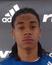 Robert Jordan Football Recruiting Profile