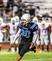 Jaden Stewart Football Recruiting Profile