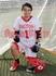 Abel Albor Men's Lacrosse Recruiting Profile